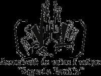 Associació de Veïns i Veïnes «Sagrada Família»